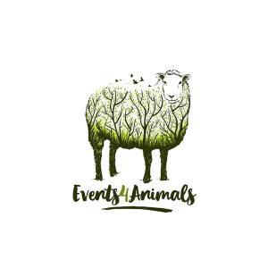 Fundación Santuarios de Animales
