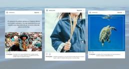 Diseño para redes sociales