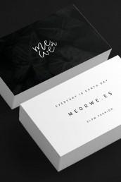 Branding Slow Fashion